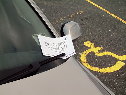 Parking Notice FAST.jpg