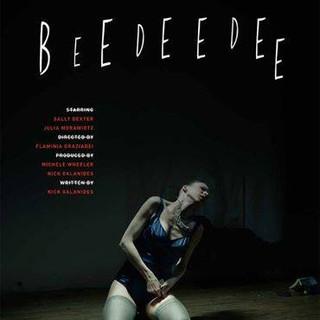 BeeDeeDee