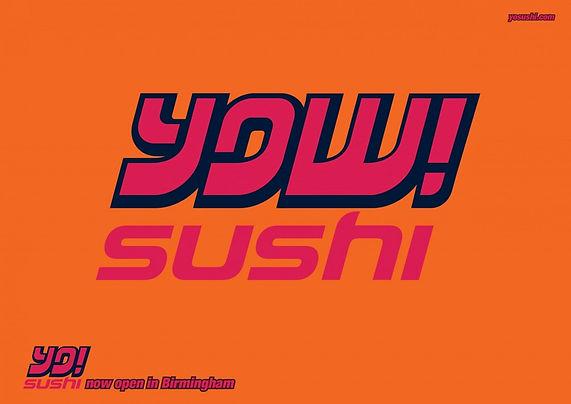 yo sushi.jpg