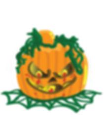 pumpkinRAR.jpg