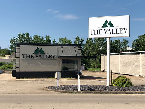 The Valley outdoor pic.jpg