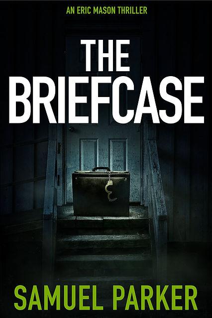 The-Briefcase.jpg