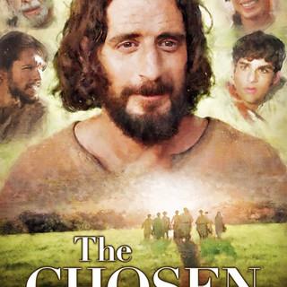 TheChosenPoster - Season 1- Layered.jpg