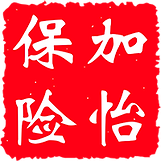 plb-chinese-logo-200x200.png