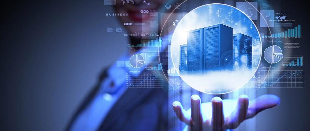 Virtualization-solution