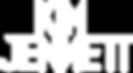 white_kj_logo.png