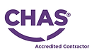 CHAS Scaffold Safety accredited reiable scafolding contractor north east, sunderland, newcastle, durham, northumberand.