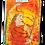 Thumbnail: W.S. Tarot deck