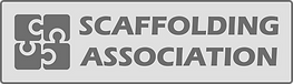 Members of the Scaffolding Association for Safety and a Qualifed Scaffolder with Reliable service fo Scaffoding in the North East, Sunderlan, Newcastle, Duram, Northumberland and Teesside.