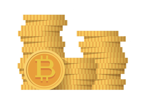 bitcoin-coin-stack-1024x735.png