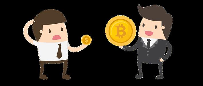 bitcoin-coin-vs-dollar-1024x435.png