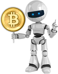 kisspng-bitcoin-miner-cryptocurrency-exc