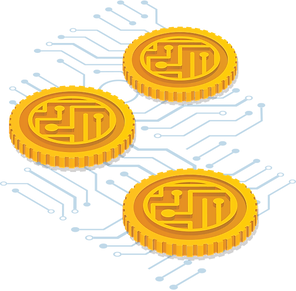 tda_crypto_currency_trading_v3.png