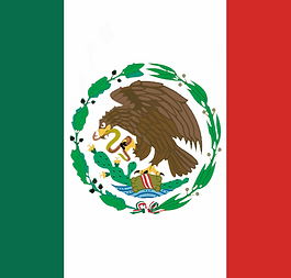 Flag_of_Mexico_1934-1968.png