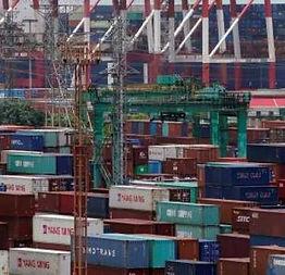 contenedores-exportacion-china-usa-reute