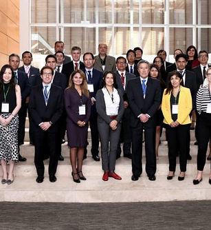 ministrosFinanzas_ciberseguridad_21_05_2
