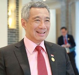 12427_lee-hsien-loong_thumb_655.jpg