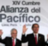 alianza_del_pacifico.jpg