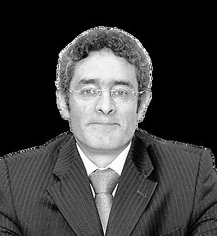 Saúl-Pineda-Hoyos-web.png