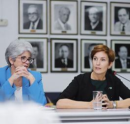 Rocio-Aguilar-Dyala-Jimenez-Andre-Garnie
