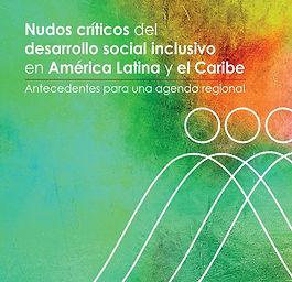 Nudos_críticos_del_desarrollo_social_inc