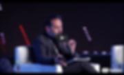 CADE_2018_Digitalización_Alianza_del_Pac