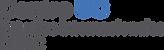 Logo CEIUC.png
