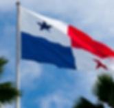 bandera-panama-cerro-ancon.jpg