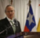 Seguridad-juridica-Ecuador-Alianza-Pacif