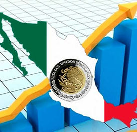inflacion-en-mexico-aumento-segundoenfoq