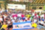 Imagen-Jóvenes-Alianza-Pácifico-900x600.