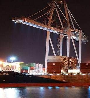Puerto-Tarragona-aumenta-exportaciones-j