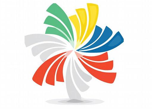 Logo Alianza Pacífico