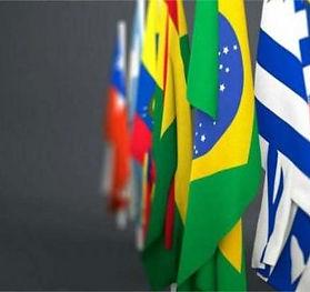 latinoamerica.jpg_1718483347.jpg