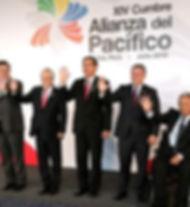 700x420_alianza-pacifico-cumbre-2019-pre