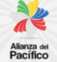 alianza-pacifico-oportunidades-agroalime