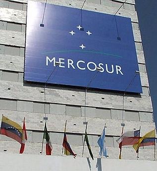 Mercosur.jpg