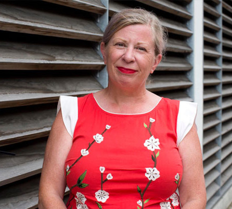 The age advantage: How female 'olderpreneurs' are starting businesses in midlife