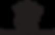 qld-gov-logo.png