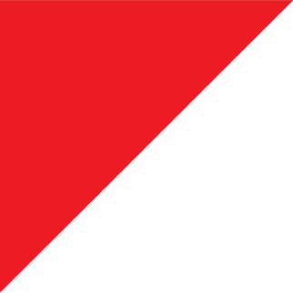 triangle-red - Copy (3).png
