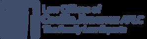Logo_Full Color.png