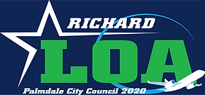 Loa 2020 Logo_Color with Background (4).