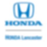 Honda Lancaster.png