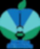 avufs logo.png
