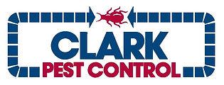 Clark Pest Control Logo-2c.jpg