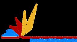 CUT transparency logo.png