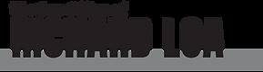 Loa Law Logo PRINT_Reg Gray.png