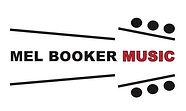 Mel Booker Logo.jpg