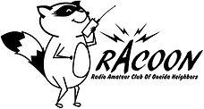 RACOON_Full Logo.jpg