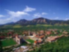 campus-view.jpg